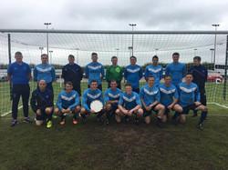 2017 Plate Winners 40Cdo 2 CTCRM 0