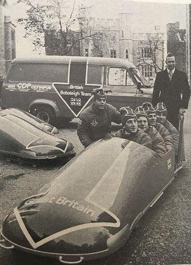 1978 CSgt Tony Higgins Bobsleigh.jpeg