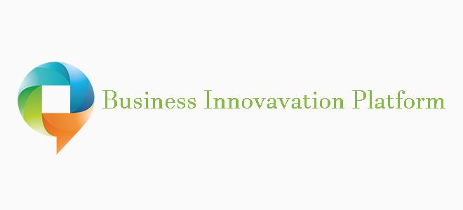 BusinessInnovationPlatform