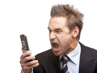 Чем отличаются легальные смс-рассылки от спама?