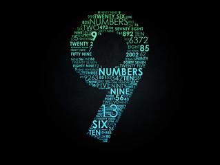 9 правил сервиса IT-Decision Telecom