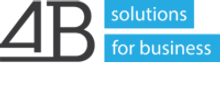 4b.ua_logo.png