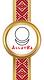 logo_allatra-1.png