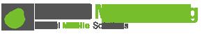 Global Messaging SMS Platform