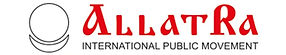 logo-pen-layout-international-public-mov