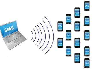 Как с помощью смс-сообщений усилить ваш маркетинг?