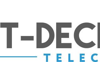 7 преимуществ IT-Decision Telecom