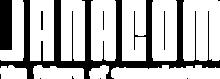 janacom-logo-w.png