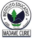 Escuela Privada Cuautitlán Izcalli