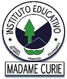Escuela Privada Colegio Privado