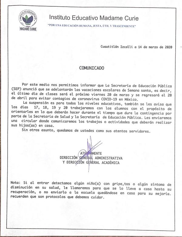 Documentos escaneados.png