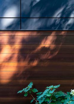 139 Glenfern-Exterior detail 4 sm