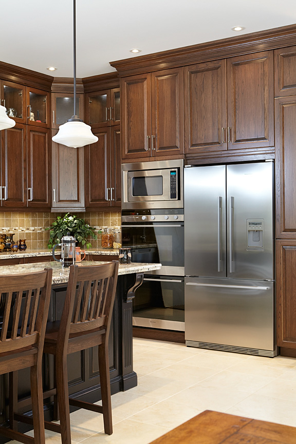 4008_Kitchen.jpg