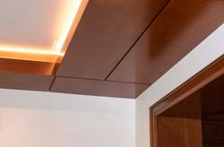 139 Glenfern-Interior detail 1 sm