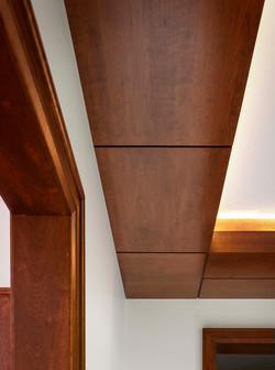 139 Glenfern-Interior detail 2 sm