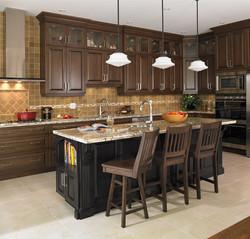 15668_Kitchen1.jpg