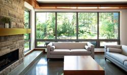 139 Glenfern-Window view 3 sm