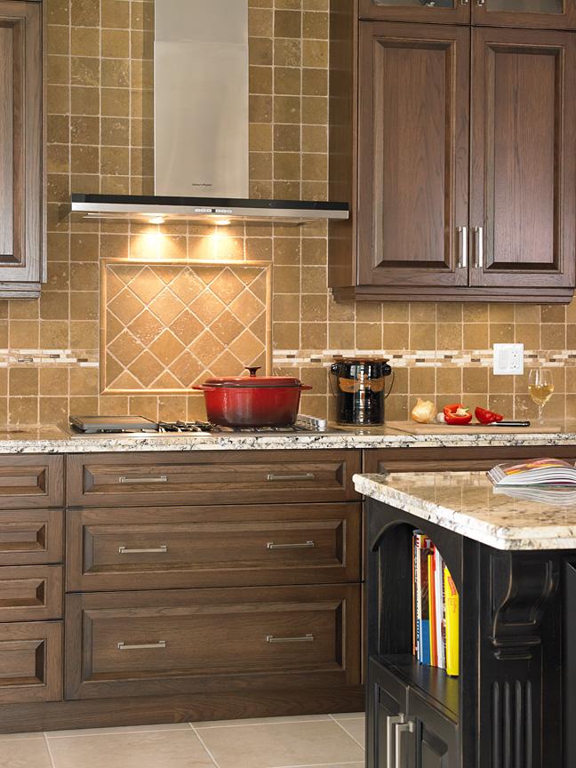 15669_Kitchen.jpg