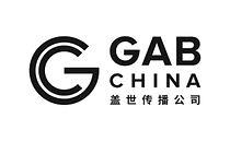GAB China