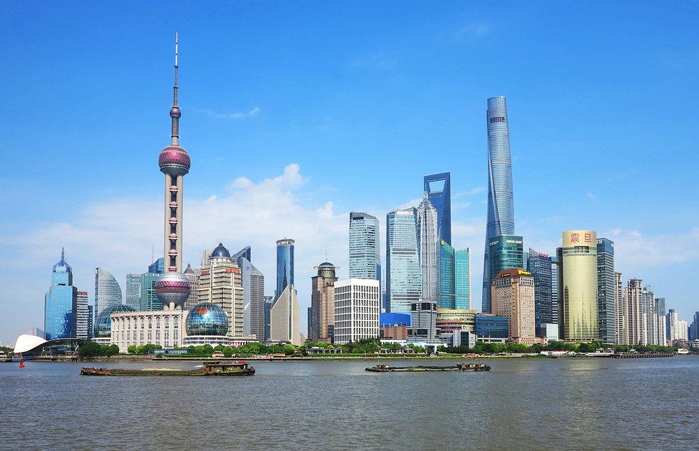 shanghai-marketing-agency.jpg