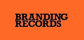 Branding Records