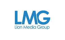 Lion Media Group
