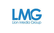 Lion Media Group