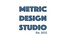 Metric Design Studio