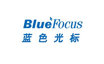 BlueFocus Group
