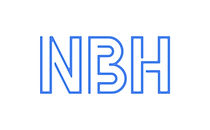NBH - Nordic Business House