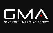 Gentlemen Marketing Agency