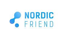 Nordic Friend