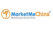 Market Me China