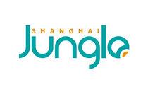 Shanghai Jungle