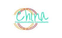 China Social Media - CSM