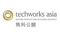 Techworks Asia