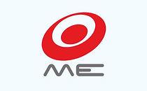 Media Explorer Limited (ME)