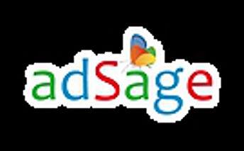 marketing-company.jpg