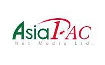 Asiapac Digital