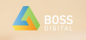 Boss Digital