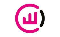 Emerging Communications UK