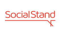 Social Stand