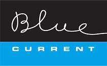 Blue Current