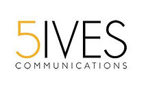 5ives Group