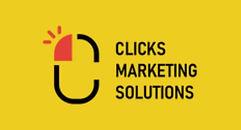 Clicks Marketing Solutions