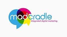 Madcradle Online