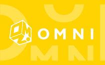 Omni-marketing