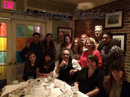 2015 Spring residency (1).png