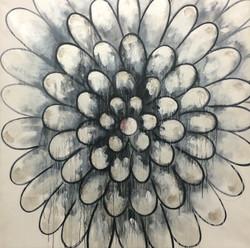 Pearl Mandala