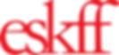 ESKFF Logo Adobe After Effects.png